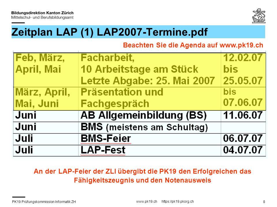 Zeitplan LAP (1) LAP2007-Termine.pdf