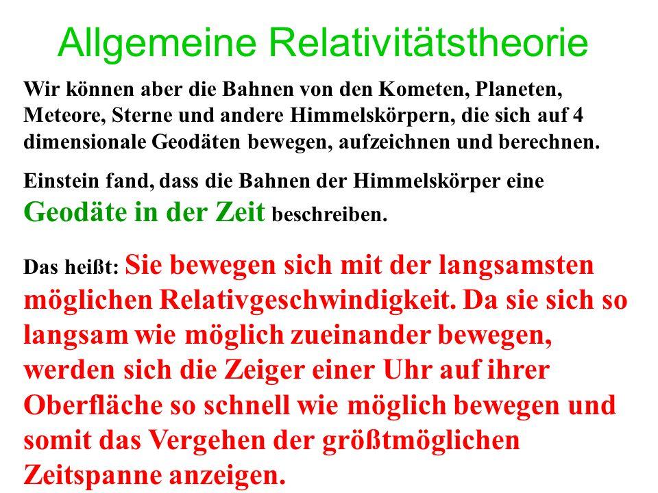 relativit tstheorie 2 die verlangsamung der zeit ist sehr einfach mit einer lichtuhr zu zeigen. Black Bedroom Furniture Sets. Home Design Ideas