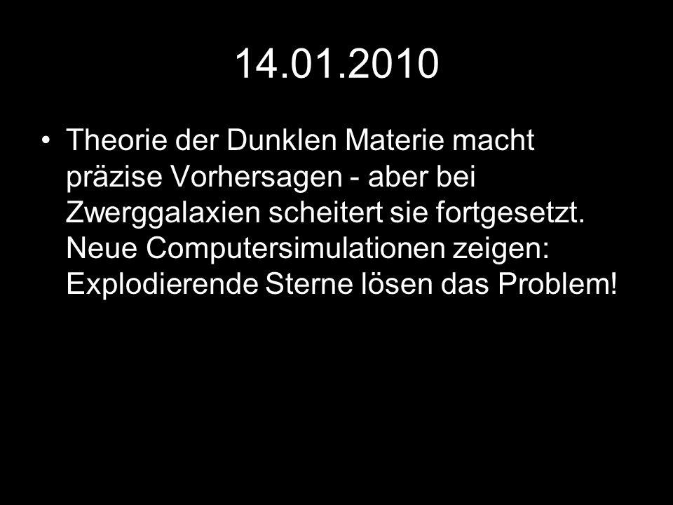14.01.2010
