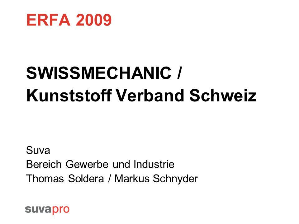 Kunststoff Verband Schweiz