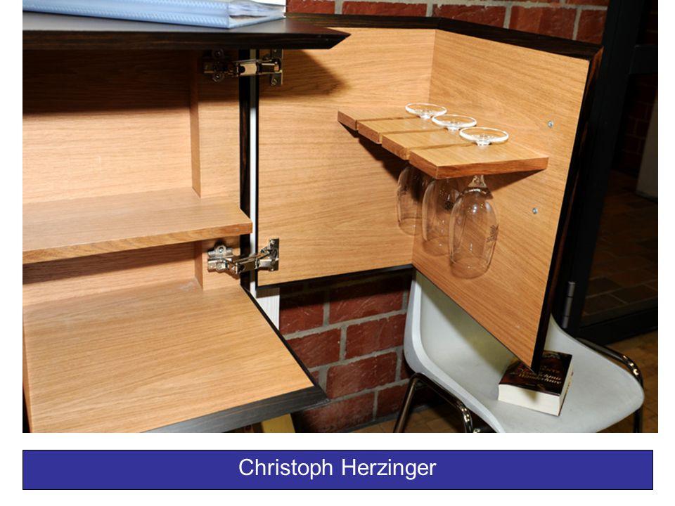 Christoph Herzinger