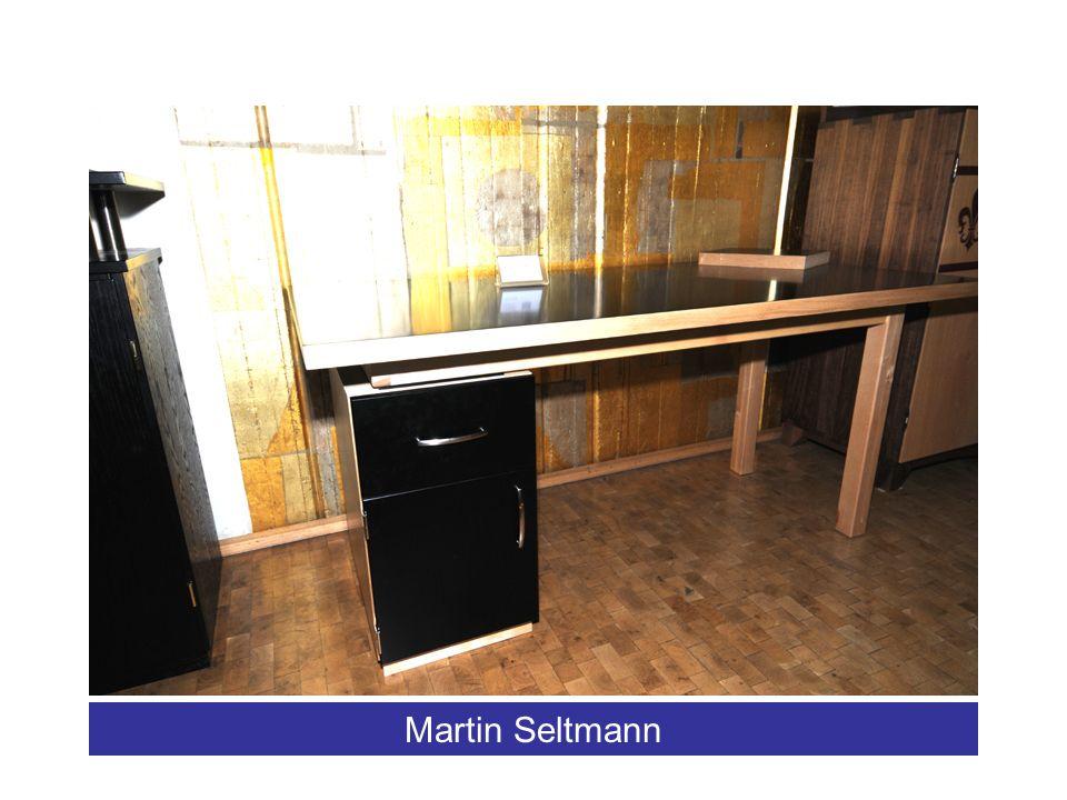 Martin Seltmann