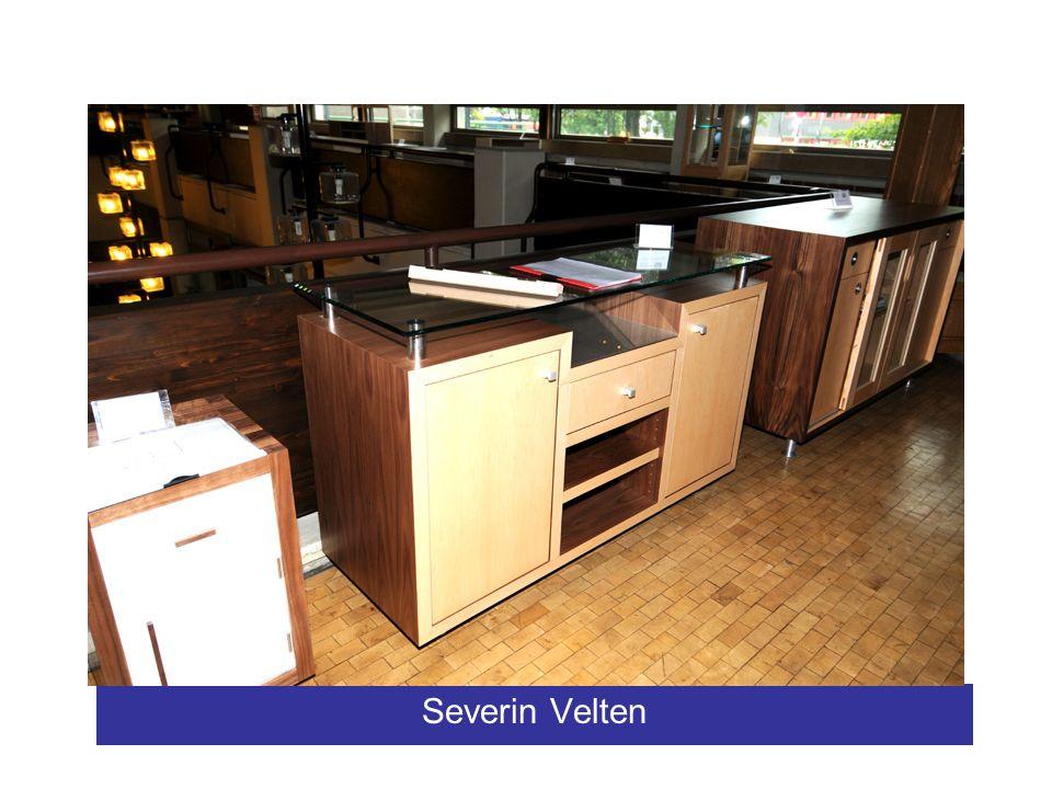 Severin Velten
