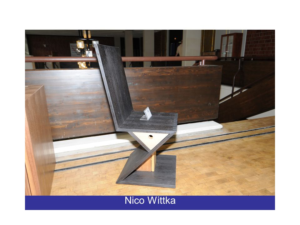 Nico Wittka