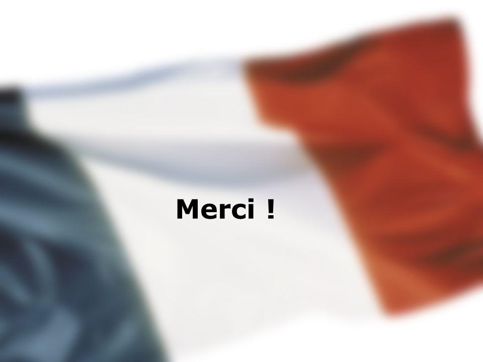 Französisch als Wahlpflichtfach