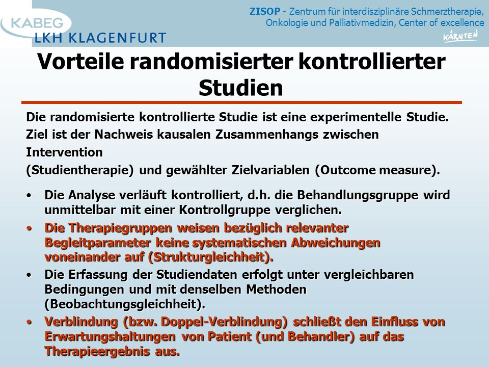 lebensqualit t in der palliativmedizin ppt video online herunterladen. Black Bedroom Furniture Sets. Home Design Ideas