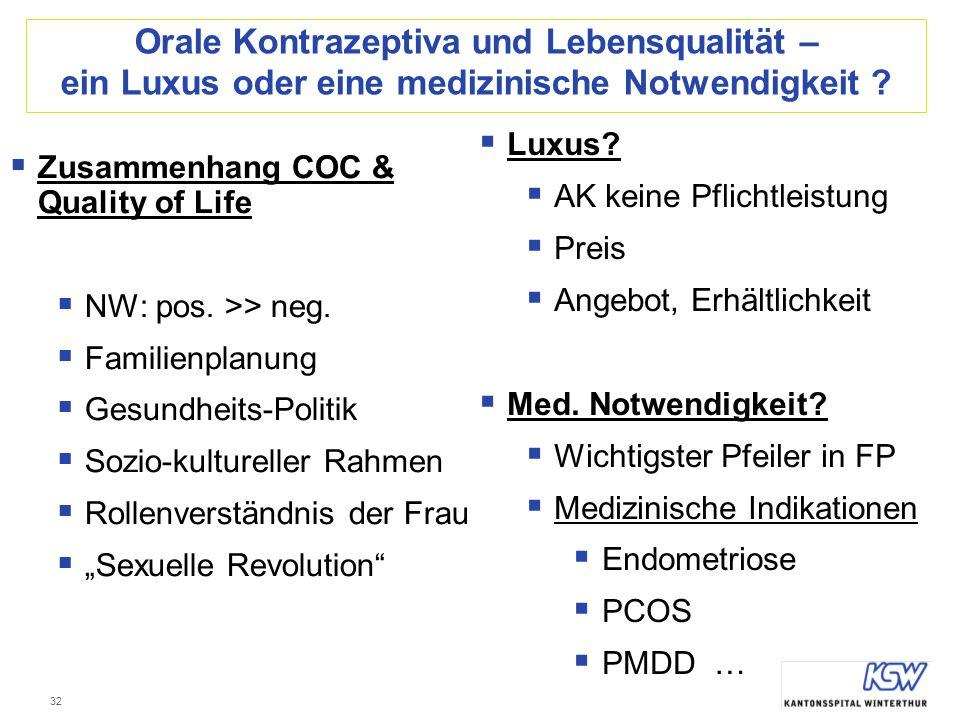 Pharmazeutische Zeitung online: Ungewollte