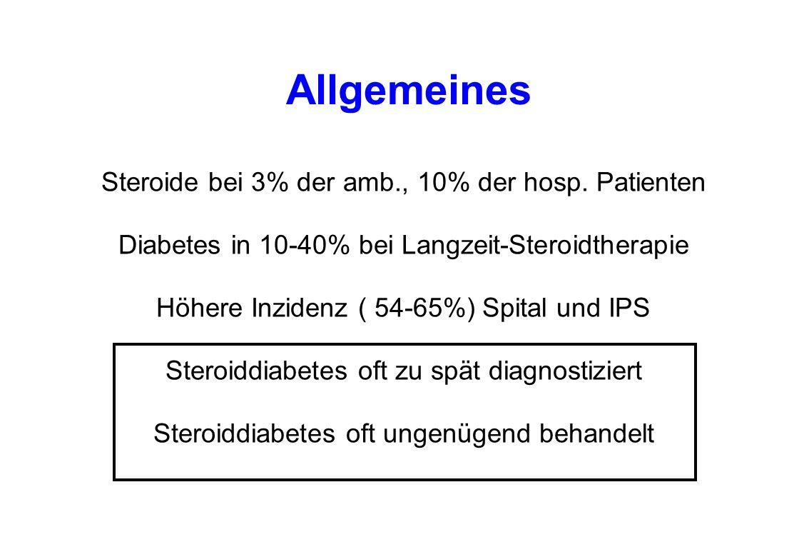 inhalative steroide medikamente