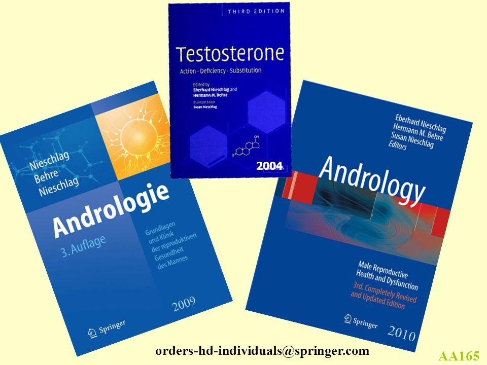 2004 2009 2010 orders-hd-individuals@springer.com AA165