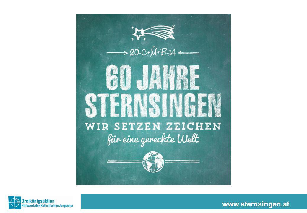 www.sternsingen.at