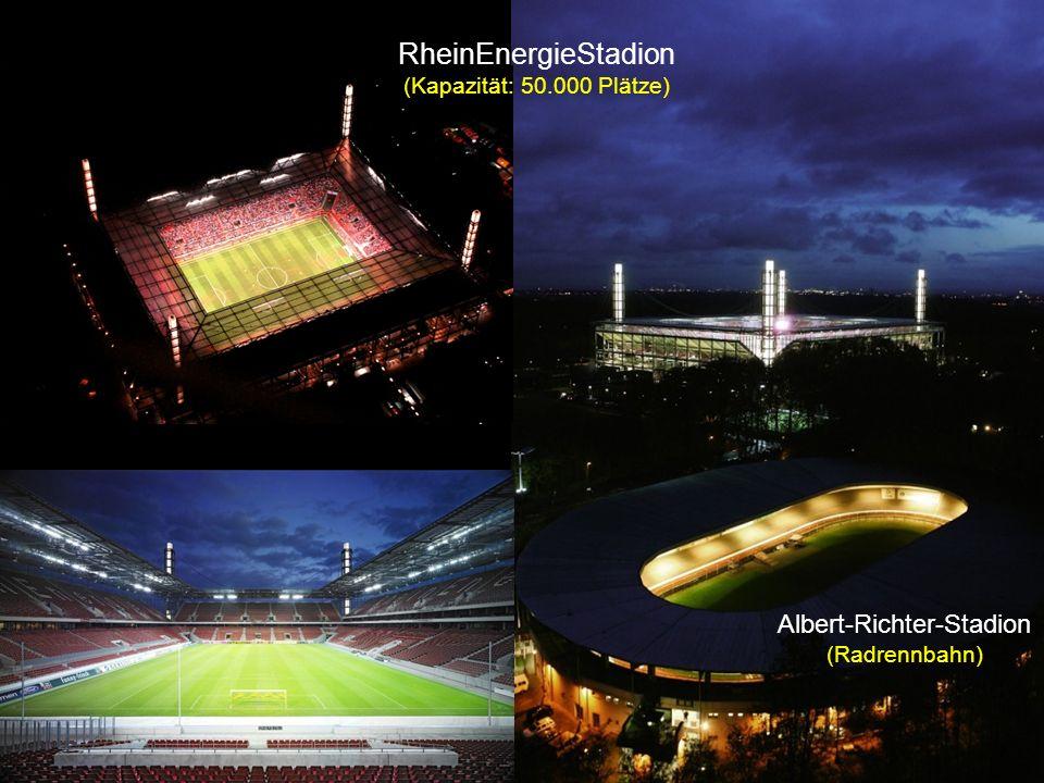 Albert-Richter-Stadion (Radrennbahn)