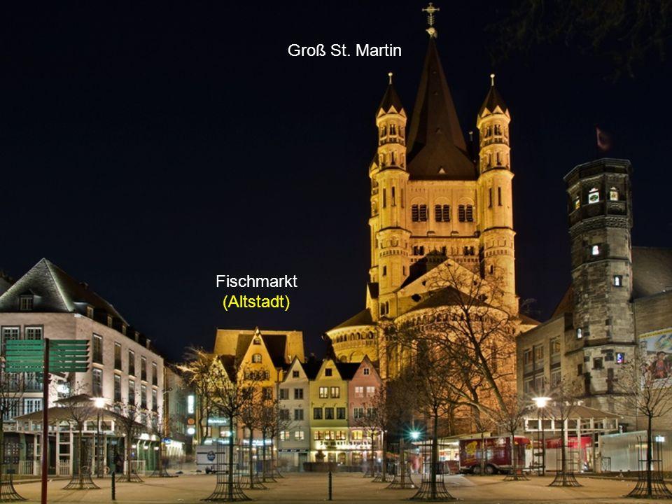 Fischmarkt (Altstadt)