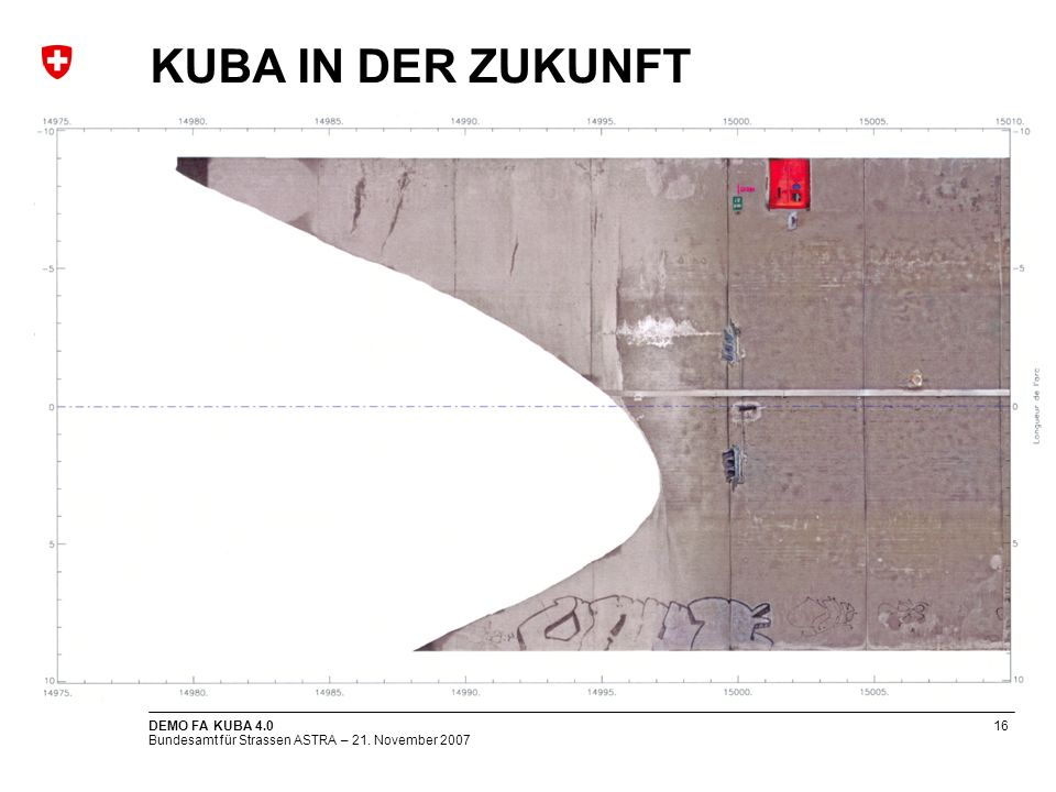KUBA IN DER ZUKUNFT DEMO FA KUBA 4.0 16