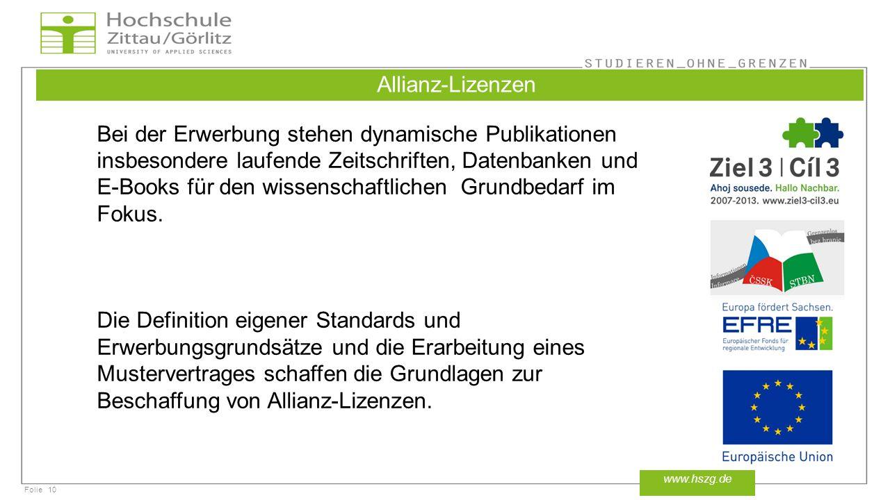 E-Books für den wissenschaftlichen Grundbedarf im Fokus.