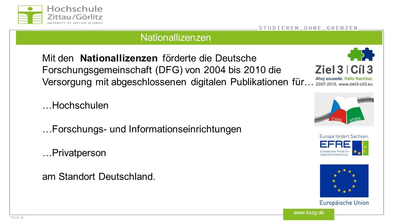 …Forschungs- und Informationseinrichtungen …Privatperson