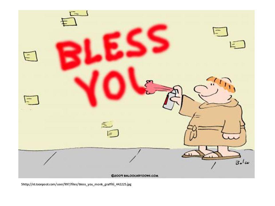 5http://nl.toonpool.com/user/997/files/bless_you_monk_graffiti_442225.jpg