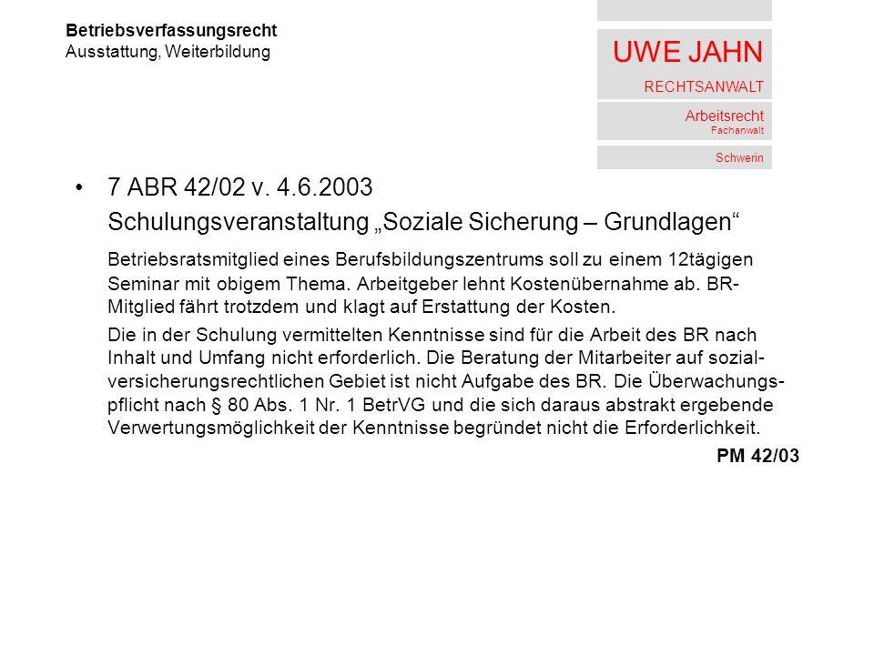 """Schulungsveranstaltung """"Soziale Sicherung – Grundlagen"""
