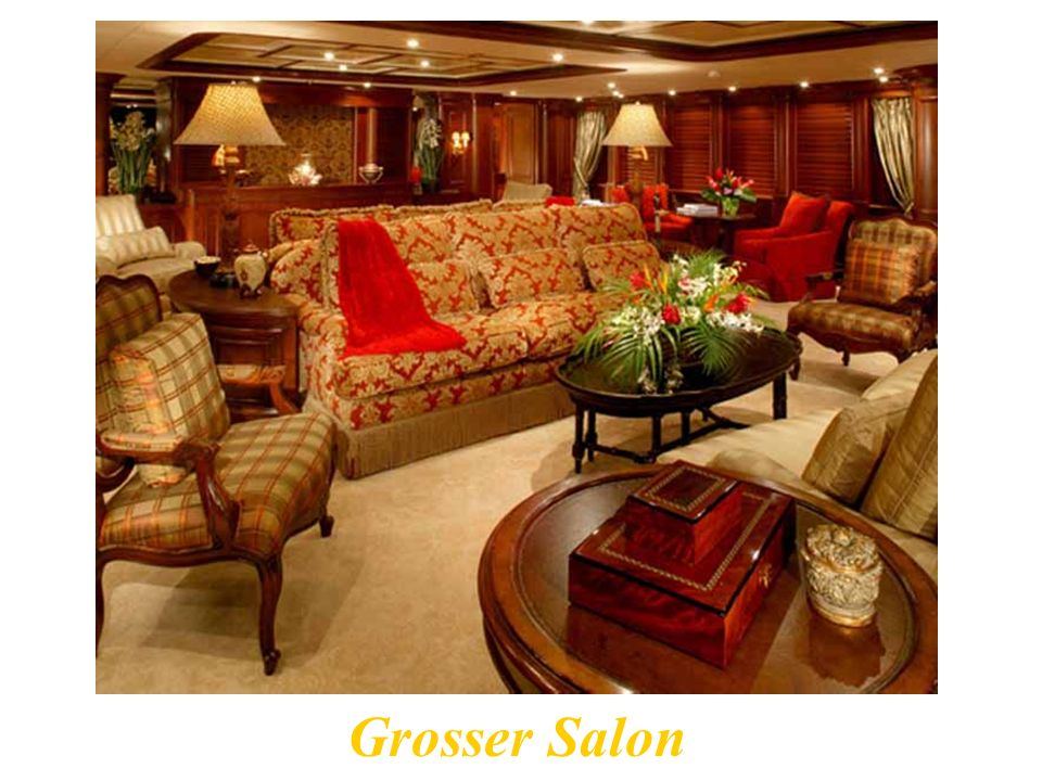 Grosser Salon
