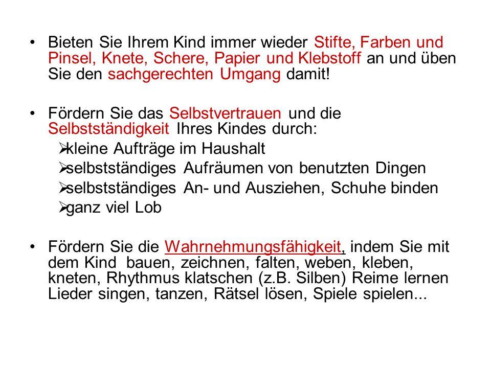 Ungewöhnlich Kinder Färben Papiere Bilder - Druckbare Malvorlagen ...