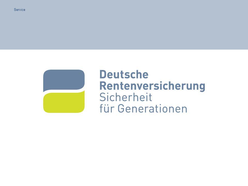Arbeitsgemeinschaft der bayerischen Versicherungsämter und Gemeinden