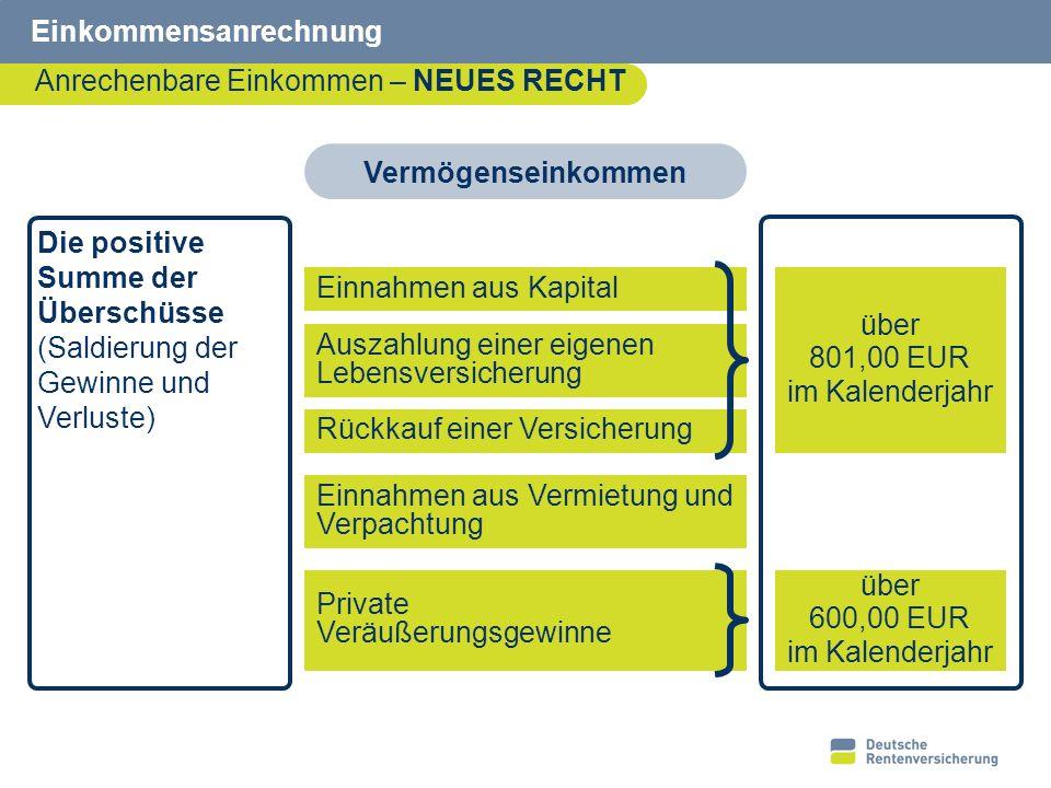 arbeitsgemeinschaft der bayerischen versicherungs mter und. Black Bedroom Furniture Sets. Home Design Ideas