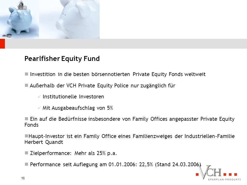 Pearlfisher Equity Fund