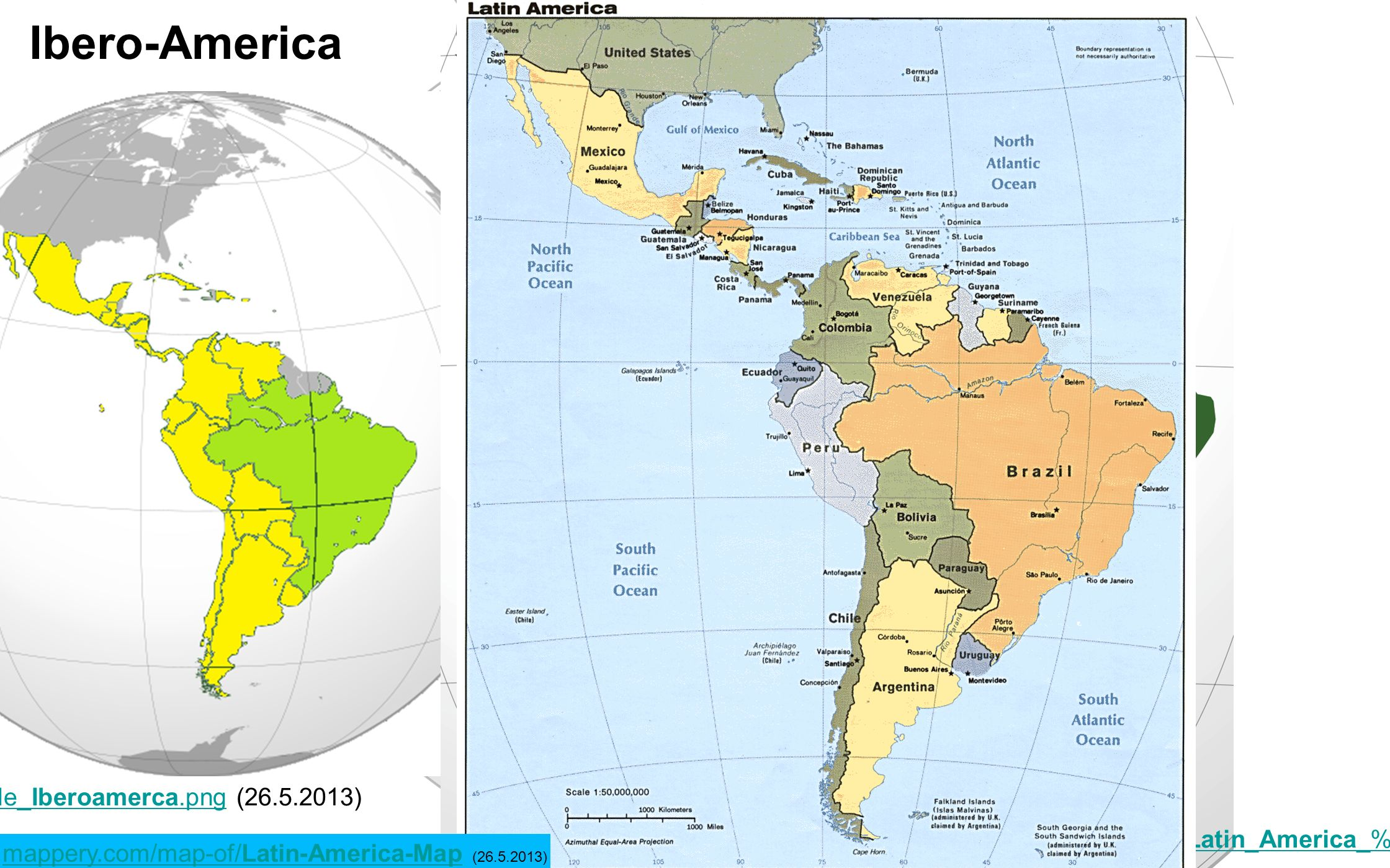 mappery.com/map-of/Latin-America-Map ( )