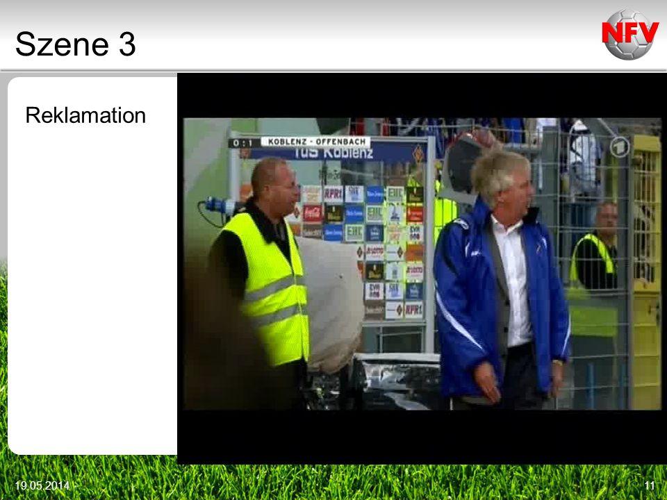 Szene 3 Reklamation Video von Klopp: Oder R05_007