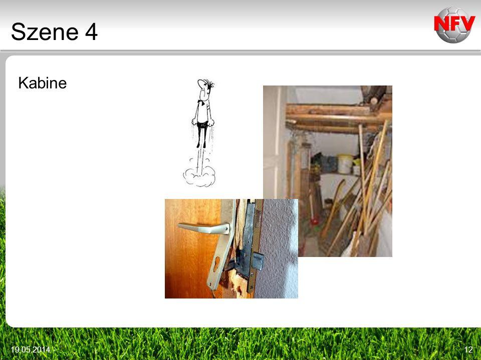 Szene 4 Kabine Videoszenen: DFB-DVD vom 9.1.2010 31.03.2017
