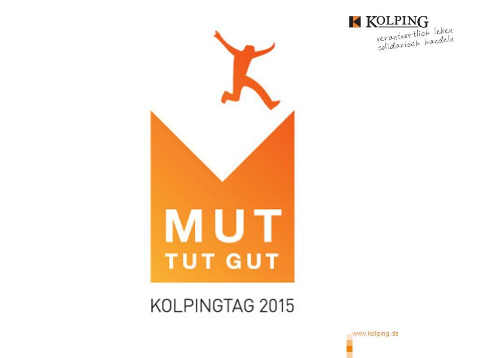 www.kolping.de