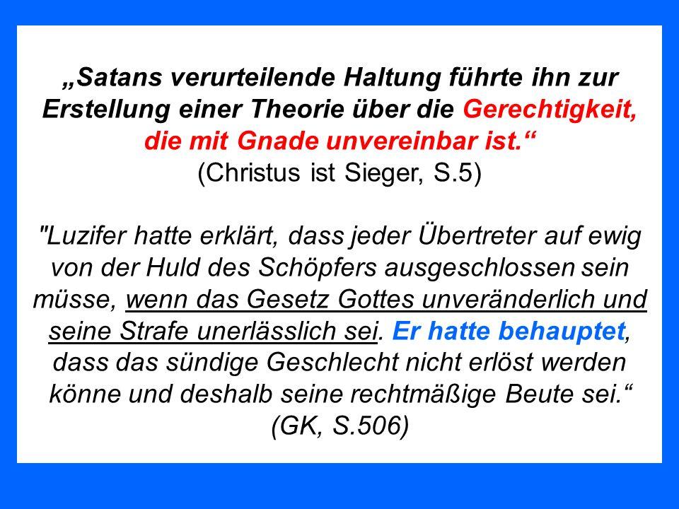 (Christus ist Sieger, S.5)
