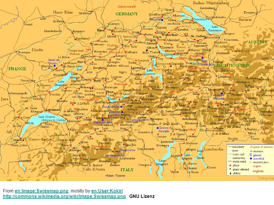 From en:Image:Swissmap. png, mostly by en:User:Kokiri http://commons