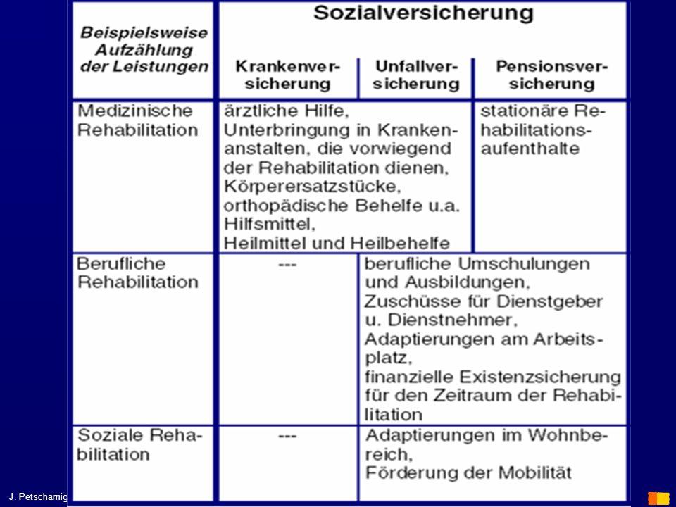 J. Petscharnig & G. Spiel