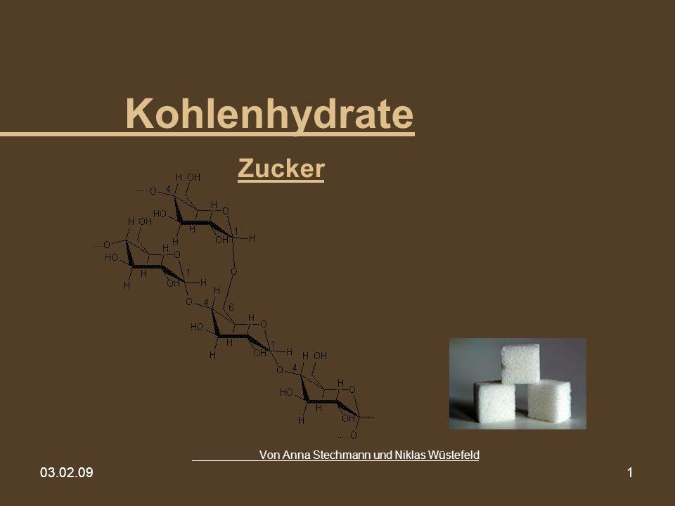 Von Anna Stechmann und Niklas Wüstefeld