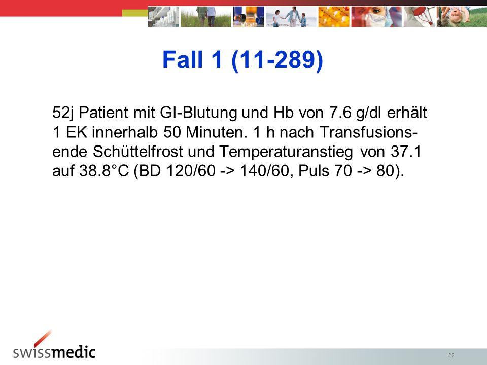 Fall 1 (11-289)