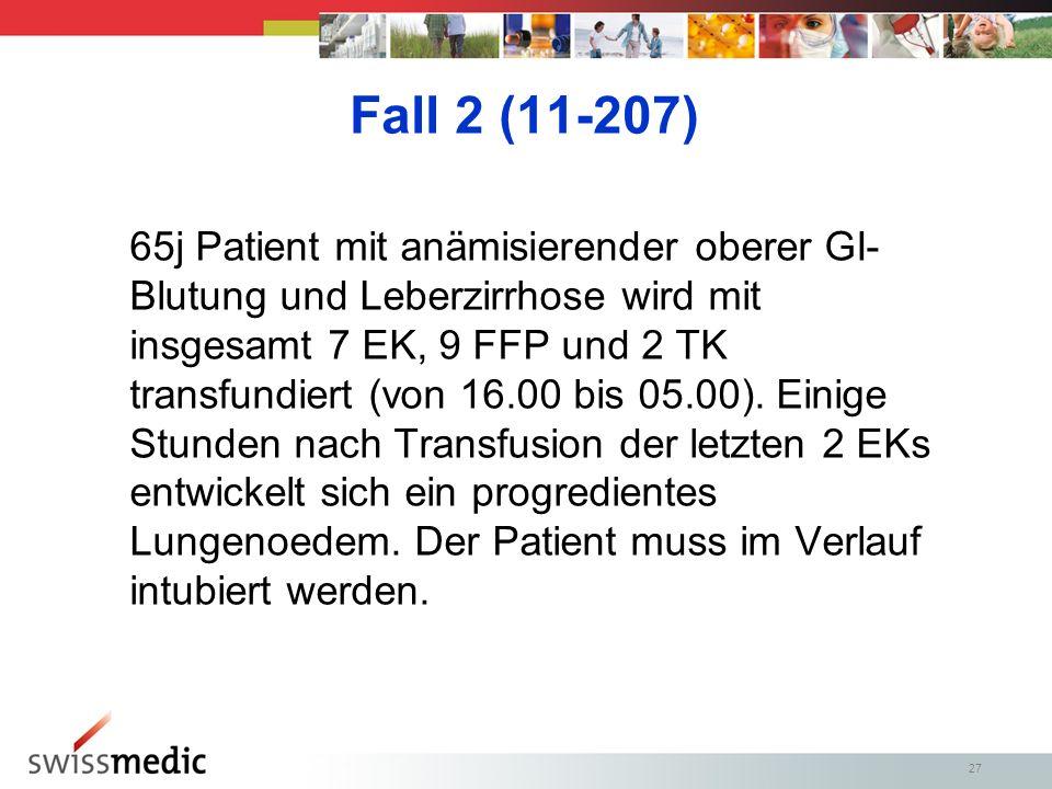 Fall 2 (11-207)