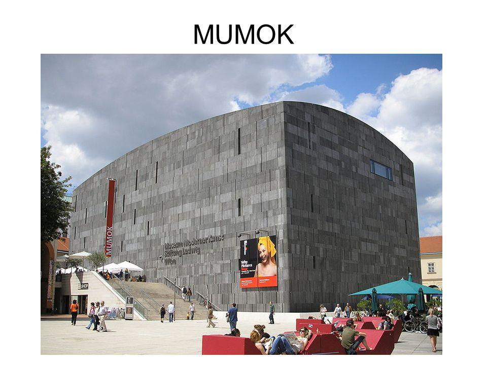 MUMOK