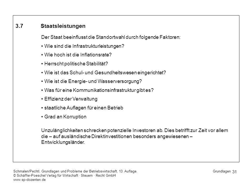 Charmant Anatomie Und Physiologie Gewebe Bilder - Anatomie Ideen ...