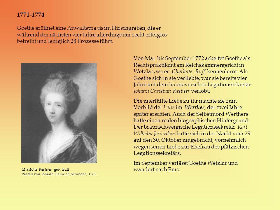 1771-1774