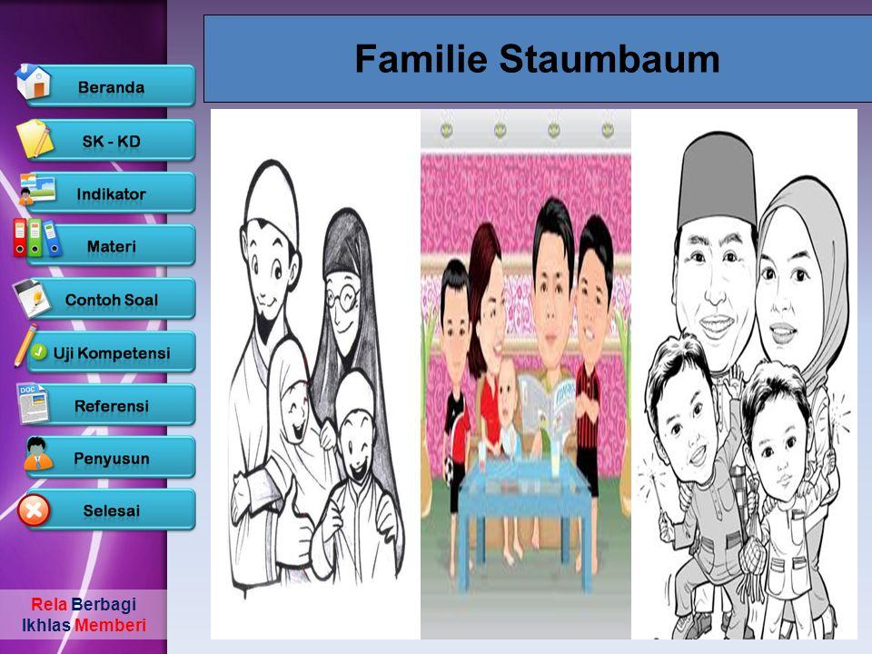 Familie Staumbaum Judul