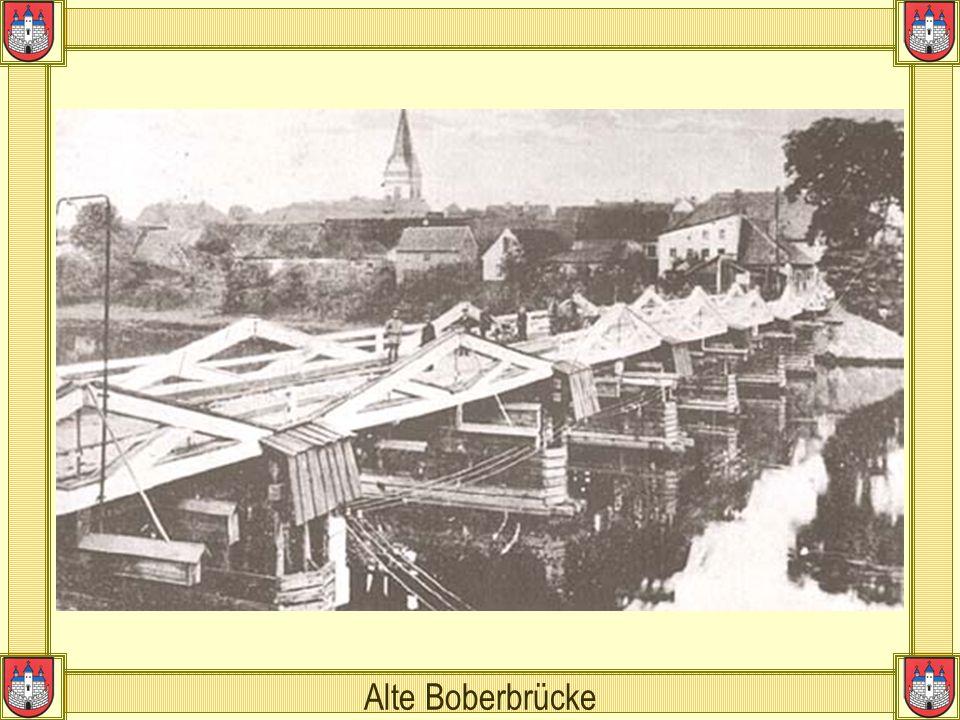 Alte Boberbrücke