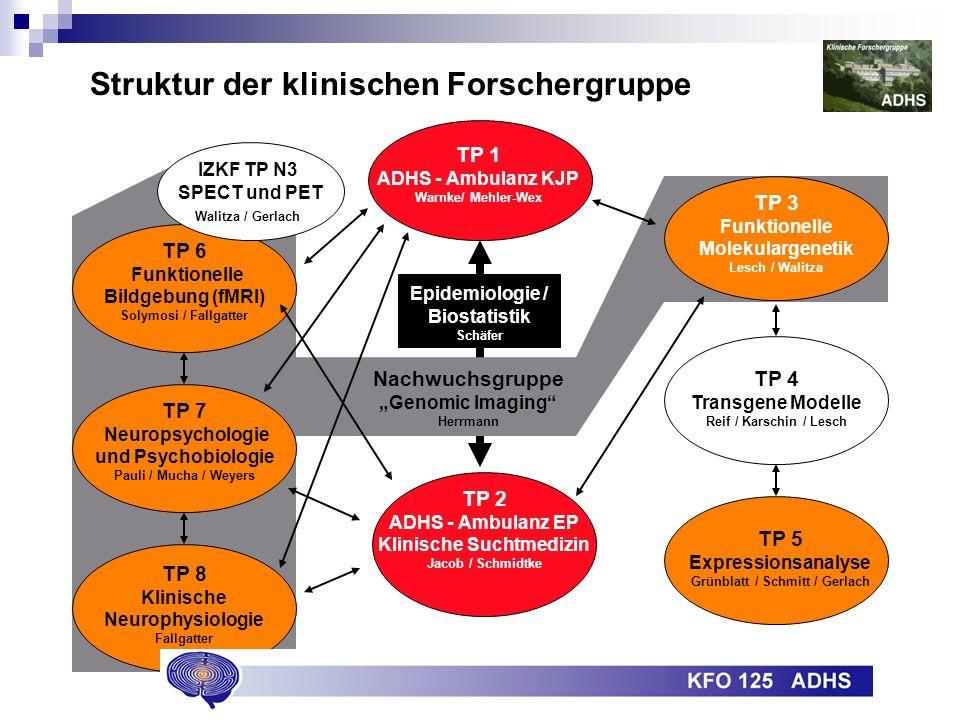 Klinische Suchtmedizin Grünblatt / Schmitt / Gerlach