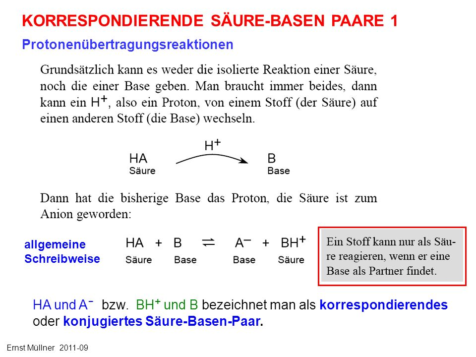 Ausgezeichnet Benennung Von Säure Und Basen Arbeitsblatt Galerie ...