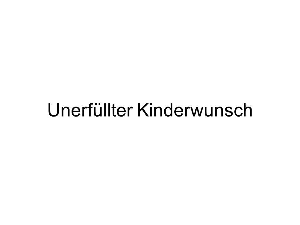 kinderwunsch 123