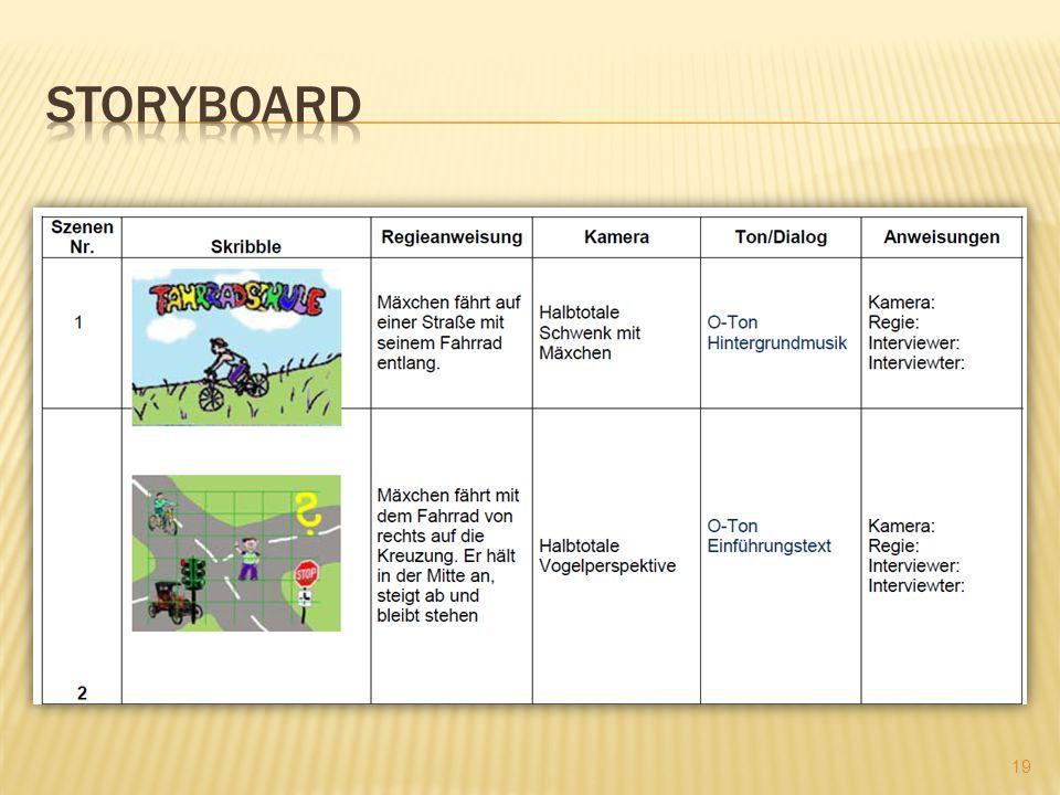 Storyboard 19