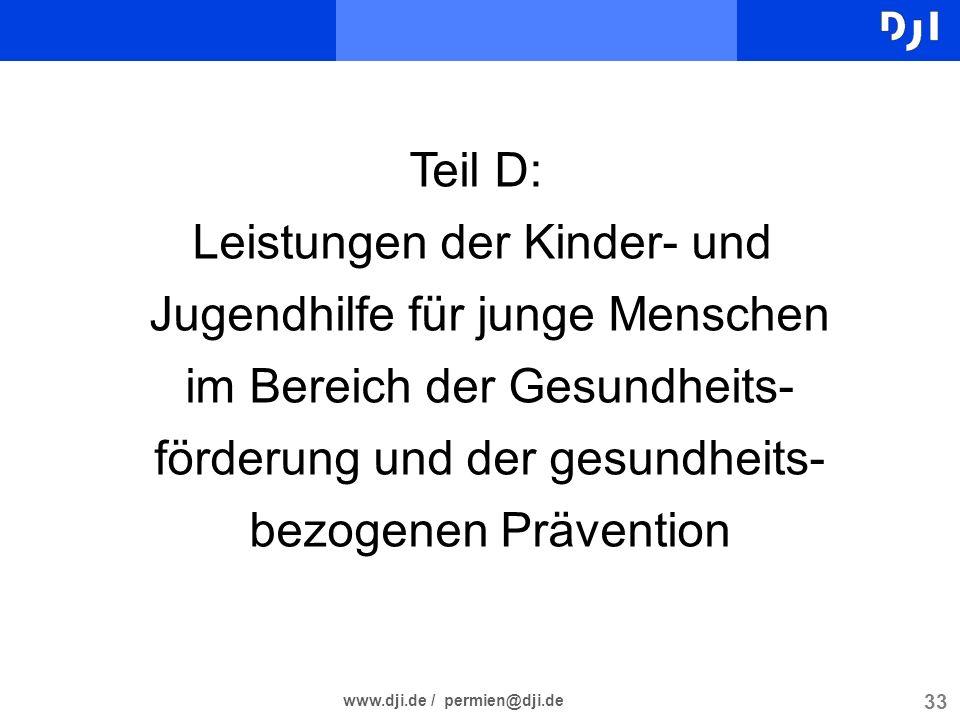 www.dji.de / permien@dji.de