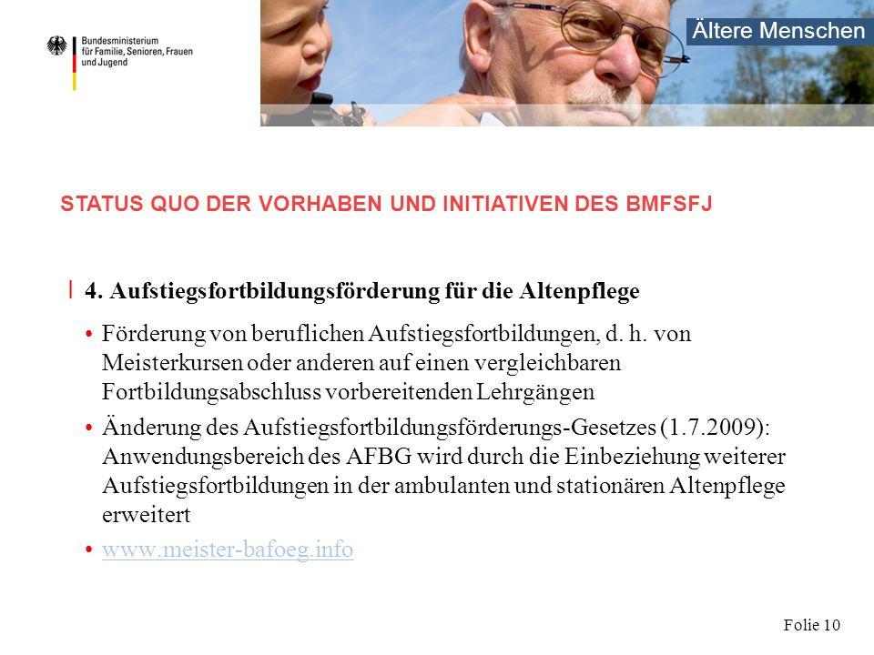 Berufsausbildungsbeihilfe (§ 60 SGB III)