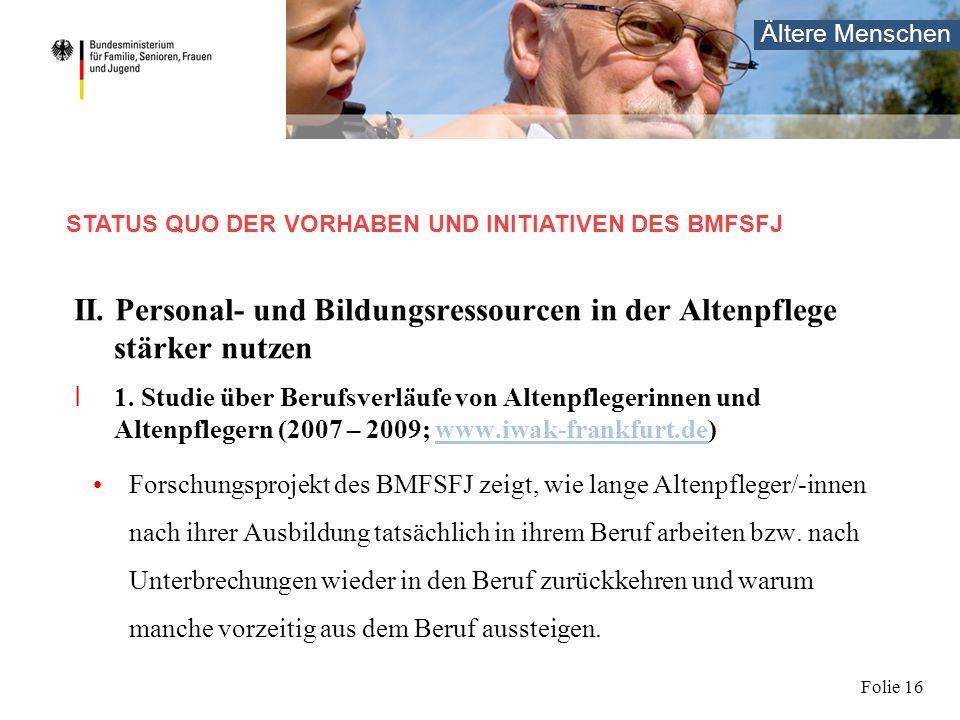 Zwischentagung am 19. März in Münster