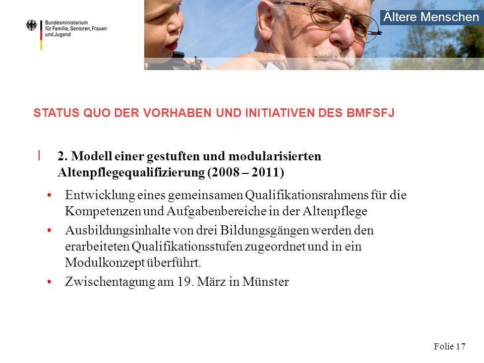 "3. ""Pflegeausbildung in Bewegung (www.pflegeausbildung.de)"