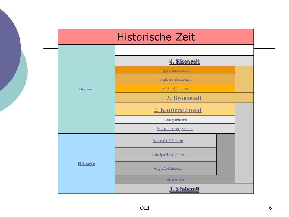 Mittelsteinzeit/Epipal.